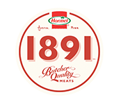 1891 Butcher Quality Meats